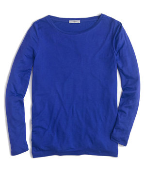 drapey-long-sleeve-t-shirt