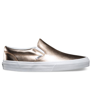 vans-metallic-leather-slip-on