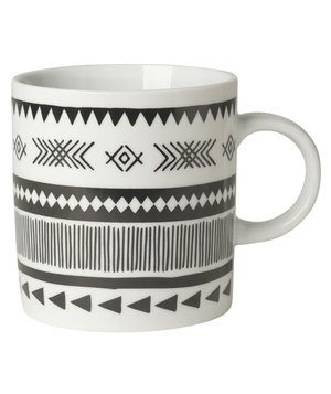 saddle-up-short-mug
