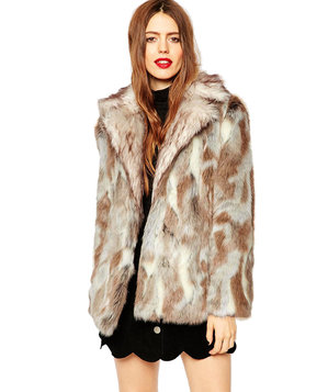 asos-coat-faux-fur-contrast-collar