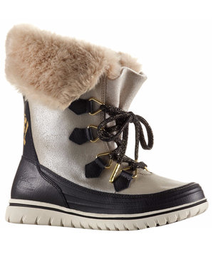 sorel-womens-snowdance-boot