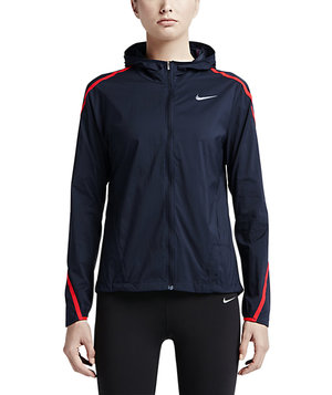 nike-impossibly-light-running-jacket