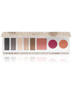honest-beauty-everything-makeup-palette