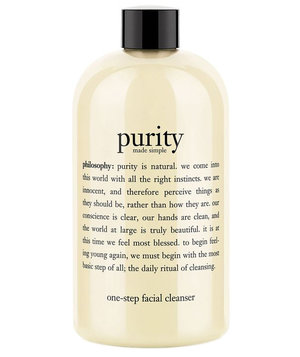 philosophy-purity-cleanser