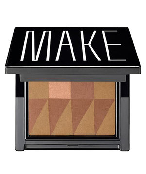 make-solstice-bronzer