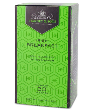 premium-irish-breakfast-tea-bags