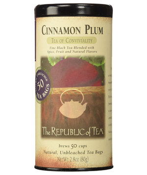cinnamon-plum-black-tea