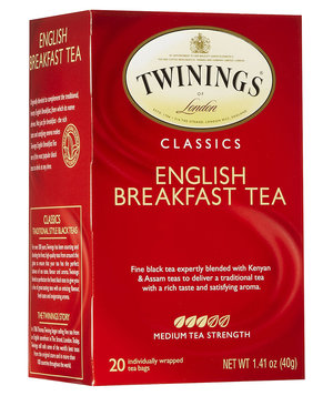 twinings-english-breakfast