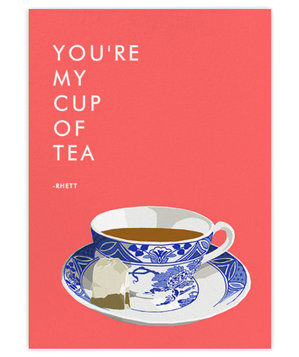 cup-of-tea-card