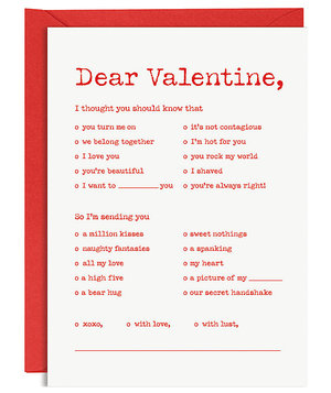 dear-valentine-card