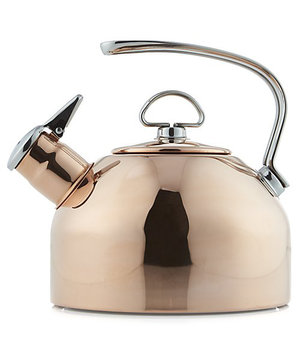 chantal-classic-copper-tea-kettle