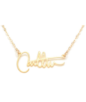 brevity-signature-necklace