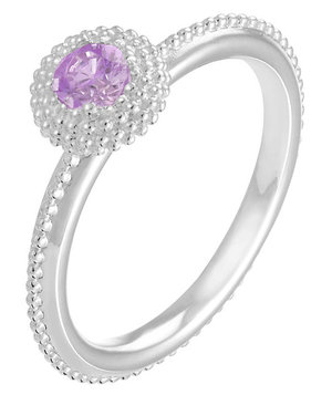 chamilia-soiree-birthstone-ring