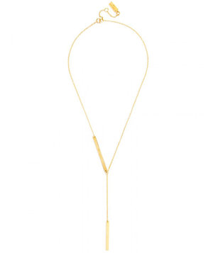 baublebar-get-personal-y-necklace