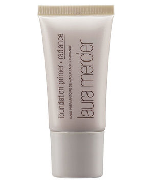 laura-mercier-foundation-primer-radiance