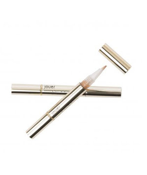 jouer-luminizing-liquid-highlighter