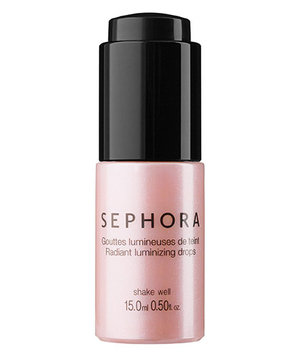 sephora-collection-radiant-luminizing-drops