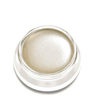 cream-rms-beauty-living-luminizer