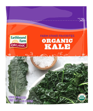 earthbound-farm-frozen-organic-frozen-kale