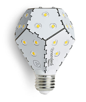 dimmable-bulb
