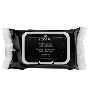 boscia-black-charcoal-cleansing-cloths