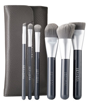 sephora-collection-deluxe-charcoal-antibacterial-brush-set
