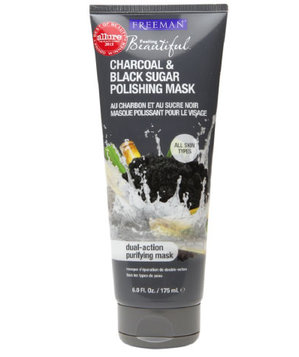 freeman-feeling-beautiful-polishing-mask