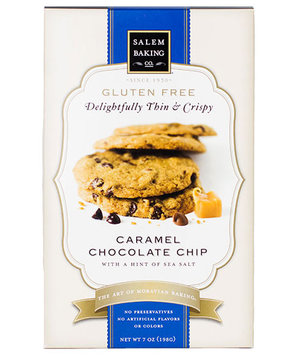 salem-baking-co-gluten-free-caramel-chocolate-chip-cookies