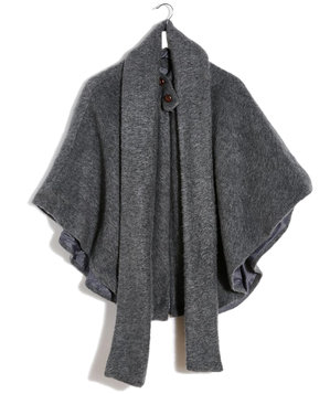 asos-mini-coat-cape