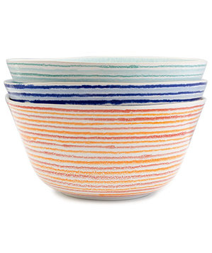 stoneware-striped-serving-bowl