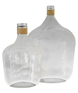 recycled-glass-jug