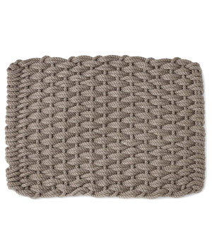 recycled-rope-doormat