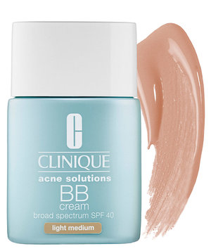 clinique-acne-solutions-bb-cream-broad-spectrum-spf-40