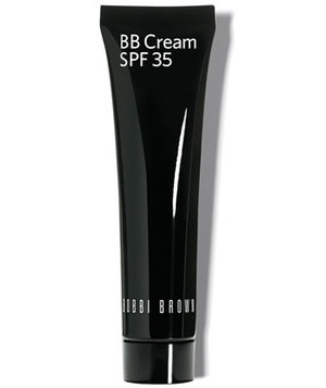 bobbi-brown-bb-cream-spf-35