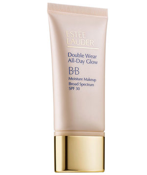 estee-lauder-double-wear-all-day-glow-bb-moisture-makeup-spf-30