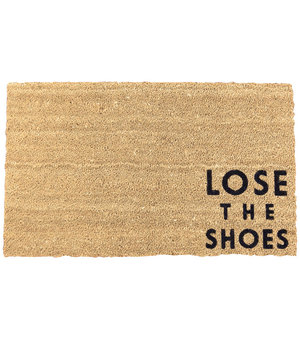 lose-the-shoes-doormat