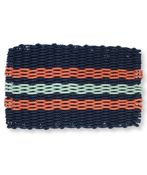 nautical-rope-doormat-llbean