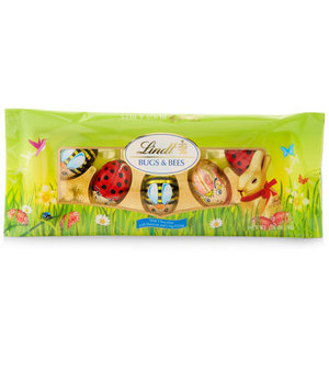 lindt-bugs-and-bees