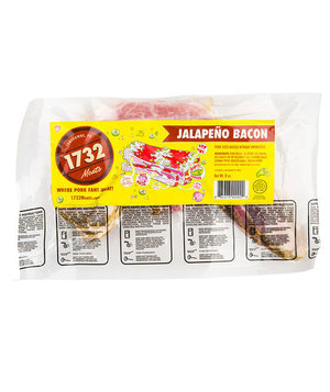 1732-meats-jalapeno-bacon