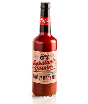 debutante-farmer-bloody-mary-mix