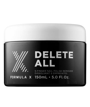 formula-x-delete-all-5-finger-nail-polish-remover