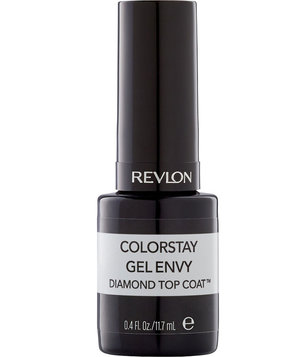 revlon-colorstay-gel-envy-diamond-top-coat