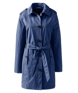 lands-end-womens-heritage-trench-coat