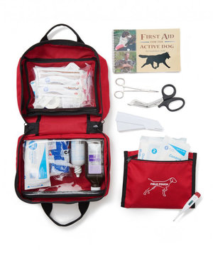 readydog-k-9-first-aid-kit