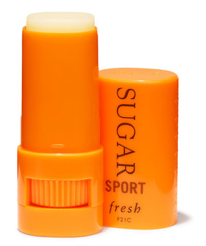 fresh-sugar-sport-treatment-sunscreen-spf-30