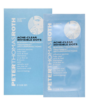 peter-thomas-roth-acne-clear-invisible-dots