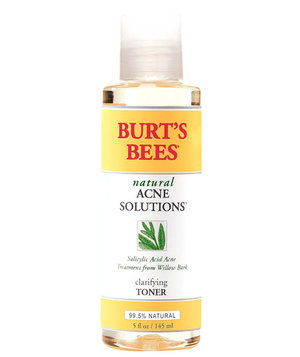 burts-bees-natural-acne-solutions-clarifying-toner