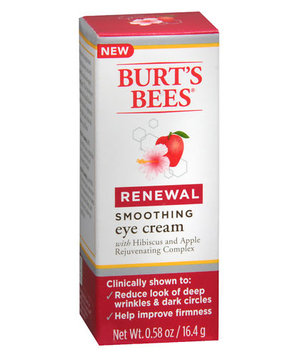 burts-bees-renewal-smoothing-eye-cream