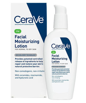 cerave-facial-moisturizing-lotionpm