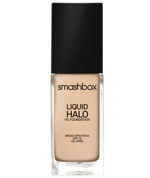 smashbox-liquid-halo-hd-foundation